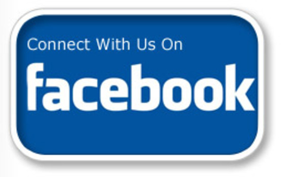 Connect with us on FB