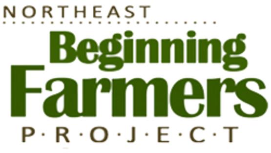 Visit the Northeast Beginning Farmers Program
