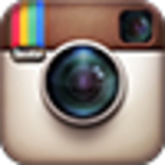 instagram, peconic dunes