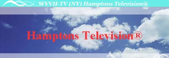 wvvh tv 1
