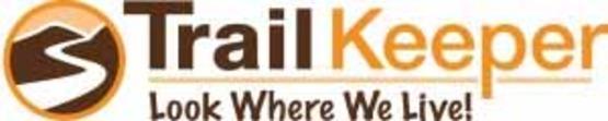 Sullivan Trailkeeper logo