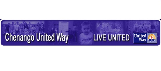 Chenango County United Way