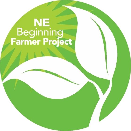 NE Beginning farmer