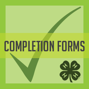 completion forms