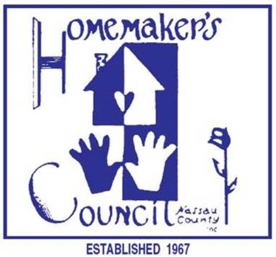HCNC logo