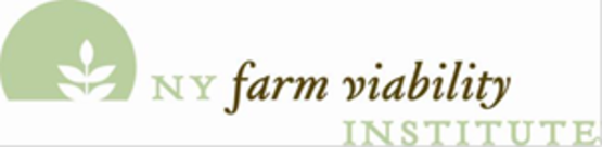 NY Farm Viability Institute