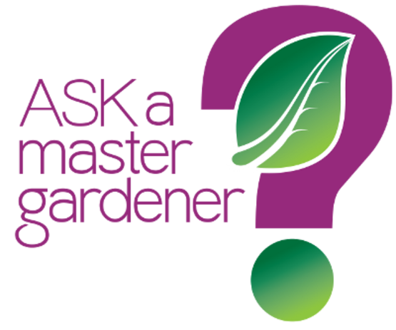 Lovely Application Form. Please Find Our Application Form For The Master Gardener  Program ...