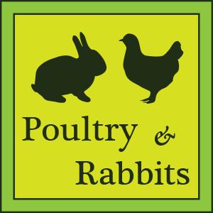 Poultry & Rabbits