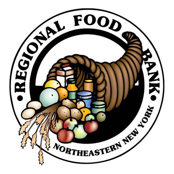 Regional Foodbank of NENY
