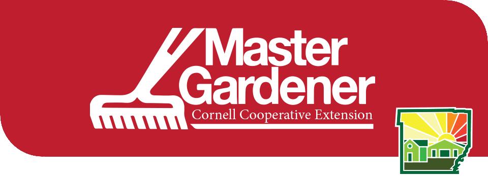 Master Gardeners