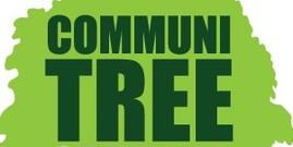 Communi Tree Steward