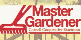 Master Gardener Scholarship 2019