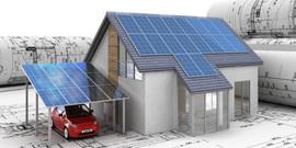 Solar home aspirational (2)