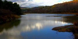 Catskill creek850x425