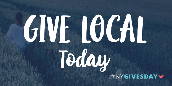 Give local today2
