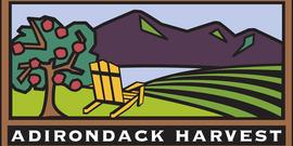 adirondack harvest logo for web