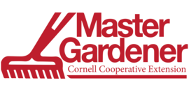 Master gardeners red with white background 2017