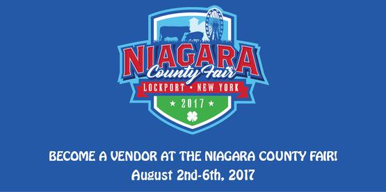 Become a vendor at fair1