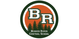 Beaverriverwithbackground