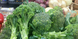 Pic 1 broccoli