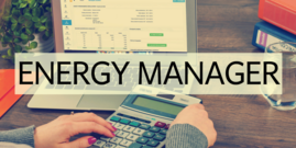 energy manager big no border