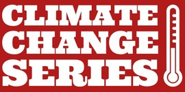 2018-2019 Climate change series