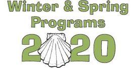 SEMC 2020 winter spring program logo