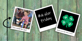4her friday ad