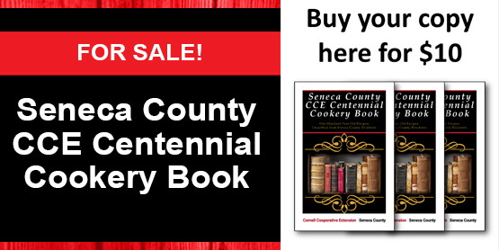 Cce seneca county cookery book web graphic
