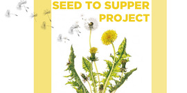 Seed to Supper logo