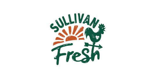 Sullivan Fresh