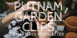 Putnam Garden Clips