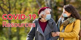 covid resources 2021