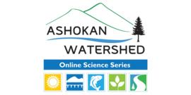 online science series