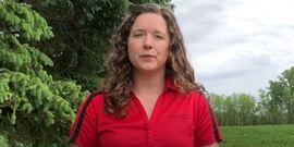 Thank A Farmer Video Thumbnail