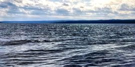 Cayuga Lake