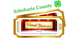 Showcase Scho