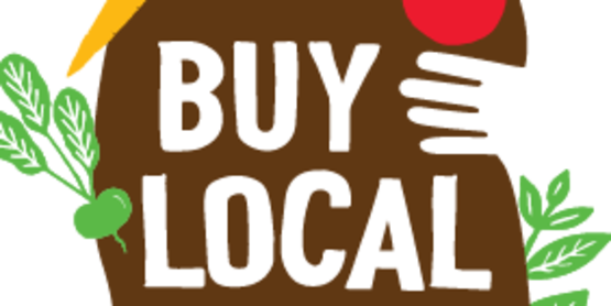 More than 400 farms and local food producers in Tompkins, Tioga, Schuyler, Chemung and Cortland Counties now can be found in a new, searchable online directory at https://buylocalfoodny.org/ thanks to the efforts of Cornell University's South Central NY Ag Team members, with support from Cornell Cooperative Extension's Innovation Grant program and The Park Foundation.