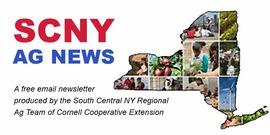 Scny ag news