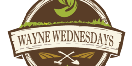 Wayne Wednesday logo