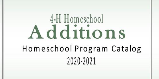 homeschool hun