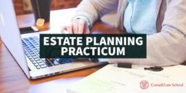 estate planning practicum