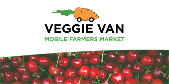 Veggie Van