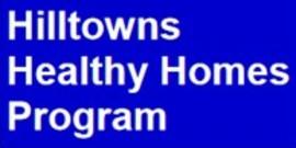 Hilltowns healthy homes