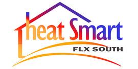 HeatSmart logo