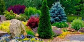 "Check out our new blog ""Gardening In Orange County New York"""