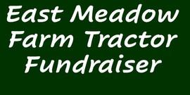 emf tractor fundraiser