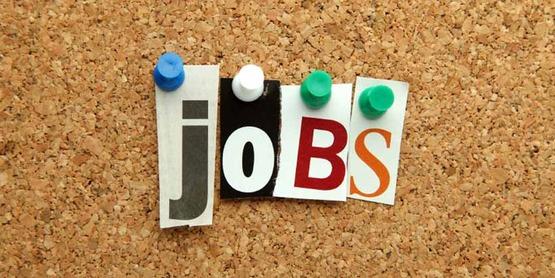 Jobs istock small