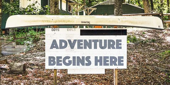 Pd17adventure