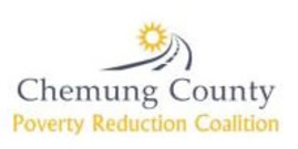 Chemung County Poverty Reduction Coalition